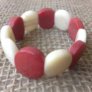 HANDMADE BRACELET FOR GIRLS