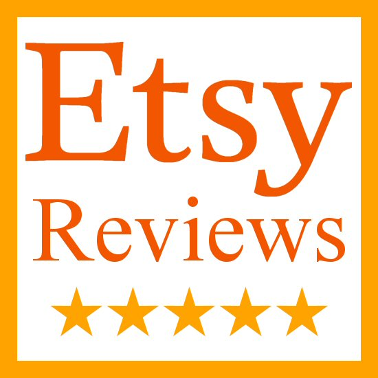 Etsy Reviews for Tagua Jewelry