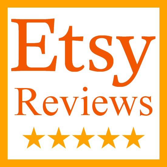 galapagos-tagua-Etsy-Reviews - Galapagos Tagua Jewelry