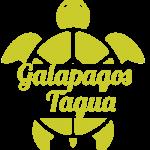 Tagua Jewelry Store