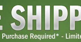 Free Shipping Tagua Jewelry
