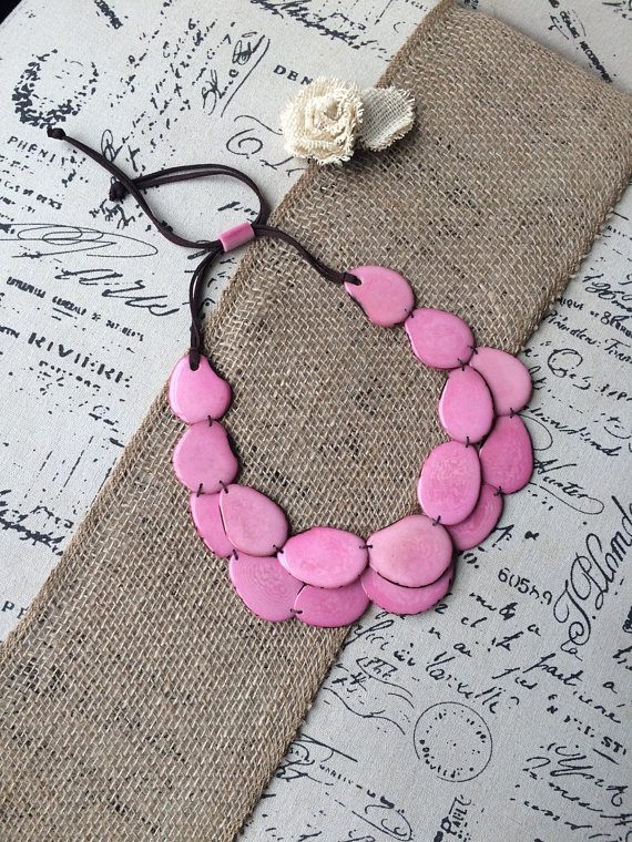 pink-statement-tagua-necklace.jpg