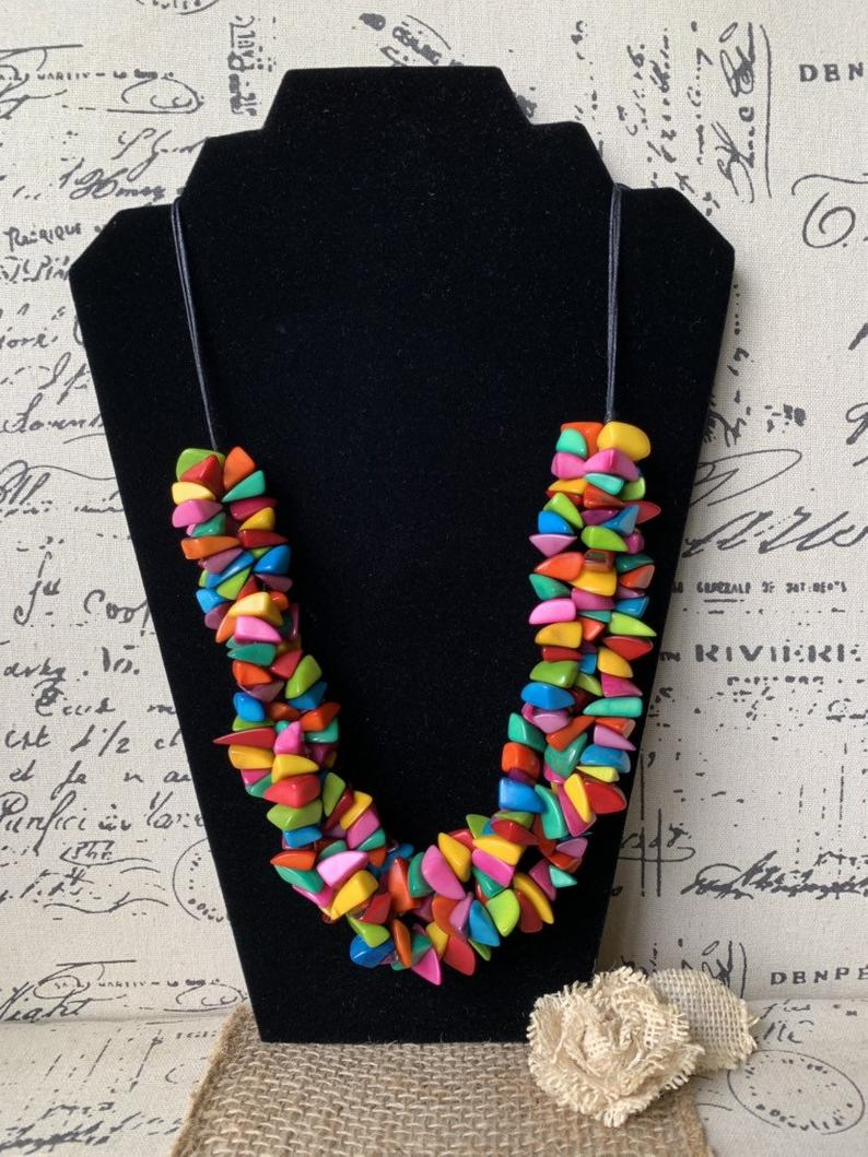 rainbow-big-tagua-necklace